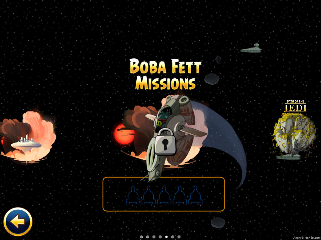 Angry birds star wars cloud city download for pc kickass